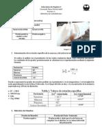 Practica 1 Hidrolisis de Carbohidratos