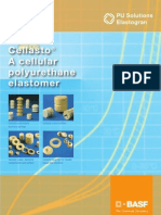Elastogran_cellularPOLYURETHANEelastomer