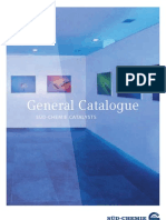 SC General Catalogue 2007 (3MB)
