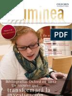 Illuminea Issue1 Es[1]
