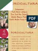 Exposición porcicultura (1)