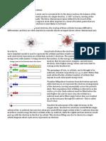Understanding Electron Configurations