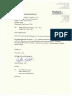 Appellate Decision JPMC Specialty Mortgage LLC v. Das A-3030-10TA