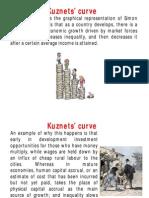 23 Kuznets' Curve