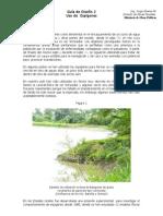Guía_de_Diseño_2_Espigones[1]