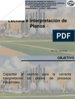 1_Lectura Planos de Instrumentacion