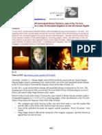 12-10-11 PRESS RELEASE