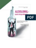 Alcoolismul - Exista Totusi Speranta