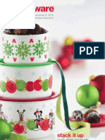Mid-October 2012 Brochure