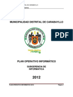 informatica2012