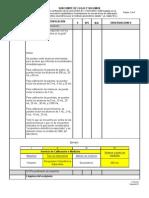 Lista de Verificacion 17025 Volumen