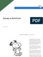 09020651 Snoopy Brand Con v3