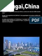 Shangai China(Som)