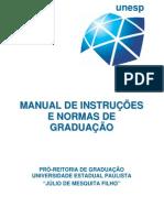 Manual de Gradua Cao
