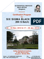 BB 15 Brochure