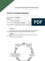 fs1episode2learnerscharacteristicsandneeds-111207223404-phpapp02