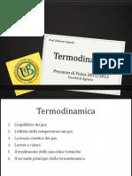 06-Termodinamica