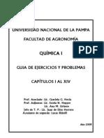 GUIA DE QUIMICA GENERAL PDF