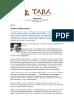 Introspección-  Michael A Galascio Sánchez