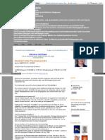 Amoklauf Unter Psychopharmaka-Einfluss - Igelin Blog de 2012-01-15 Amoklauf Psychopharmaka 12456034