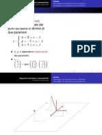 lezione18_10_Bonsante