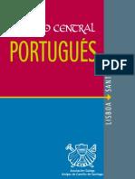 GUIA_PORTUGUES.pdf