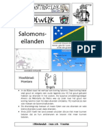 Microsoft Word - Salomonseilanden