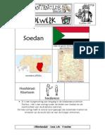 Microsoft Word - Soedan