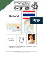 Microsoft Word - Thailand