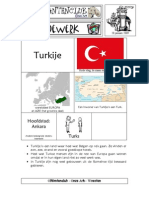 Microsoft Word - Turkije