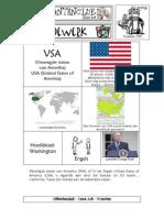 Microsoft Word - Verenigde Staten Van Amerika
