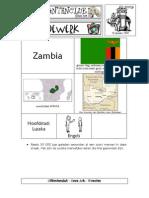 Microsoft Word - Zambia