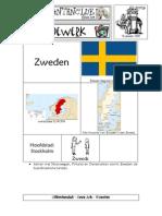 Microsoft Word - Zweden
