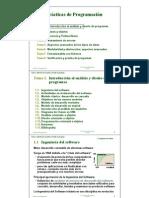 01-analisis-diseno_3en1
