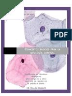 18012692 Conceptos Basicos Para La Citologia Cervical2003