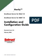 Es Web Guide