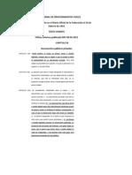 reglamentos relacionados con la informática