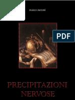 PREC_NERV_D_C
