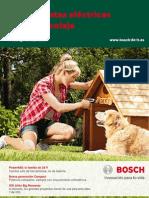 BOSCH-DIY-ES-es