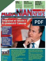 Gazeta Nr.22(1)