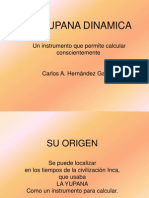 yupana-dinamica-1214759005183728-8