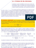 Metodos aproximados FQ2