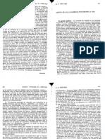 Gramsci - Cuadernos 32-35