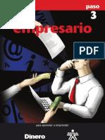 CARTILLA3 Recursos Dinero