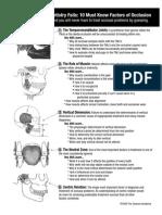 reasonswhydentistryfails-10factors