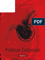 Prati Cas Corpora is Volume 3