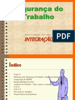 Integração 1
