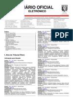 DOE-TCE-PB_635_2012-10-15.pdf