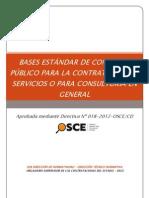 1.Bases Cp Servs y Consult Grl