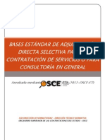 3.Bases Ads Servs y Consult Grl